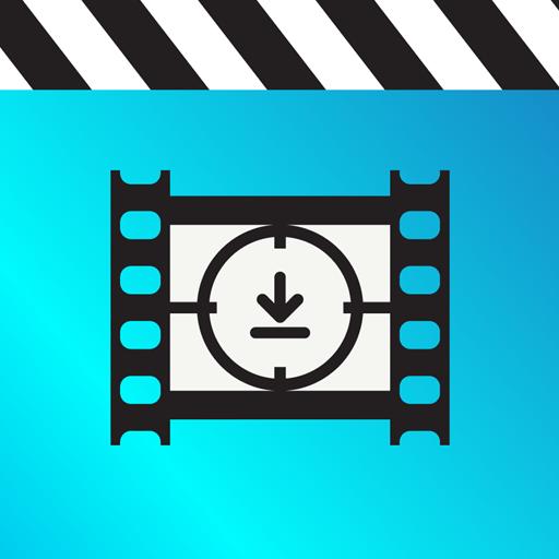 Baixar Video Downloader For You - Watch Videos Offline