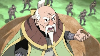 Terror! The Steam Imp
