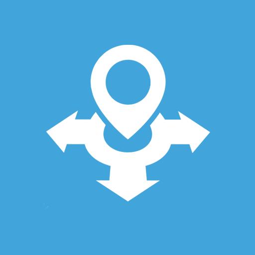 MapmyIndia avatar image