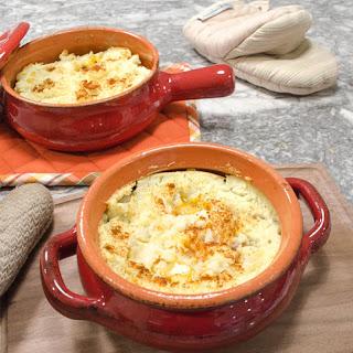 Mom'S Single Serve Instant Potato Shepherd'S Pie Recipe