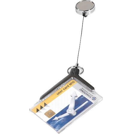 Korthållare De Luxe Pro 1 jojo