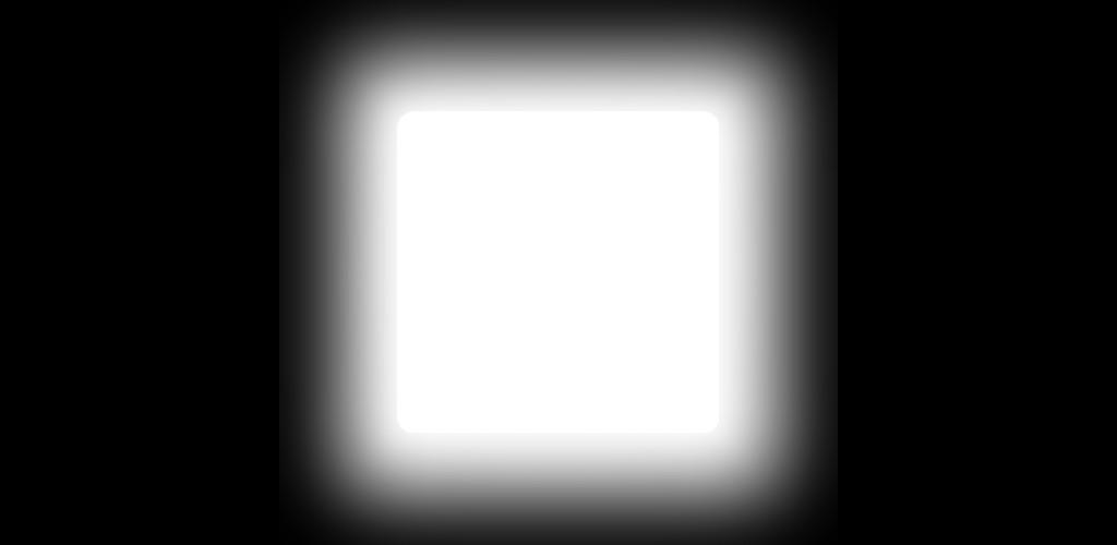 Download Bright Screen Light APK latest version app for android devices