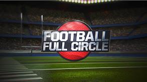Football Full Circle thumbnail