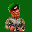 Freedom Clicker Game: Save the whole world again file APK for Gaming PC/PS3/PS4 Smart TV
