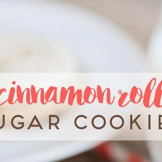 Cinnamon Roll Icing Powdered Sugar Recipes