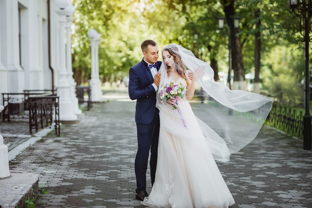 свадебное фото алена болдина лучше всего
