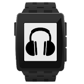 Musica for Pebble (DEPRECATED)