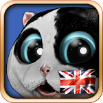 English: learn words, phrases 1.0.3 Apk