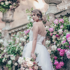 Wedding photographer Sergey Kreych (SergKreych). Photo of 04.06.2018