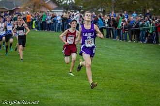 Photo: 4A Boys - Washington State Cross Country Championships   Prints: http://photos.garypaulson.net/p358376717/e4a5cceaa