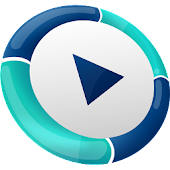 Posy Video Player