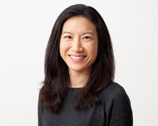 Photo of Jen Chai