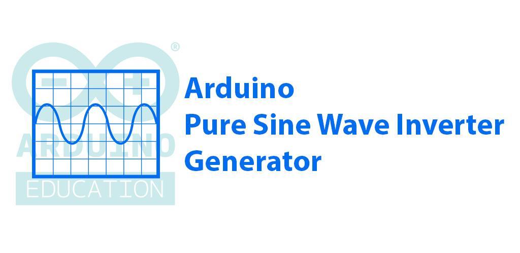 Download Pure Sine Wave Inverter APK latest version 1 7 for