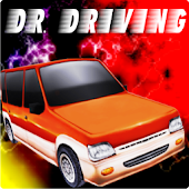 Cheat Dr. Driving Full Series