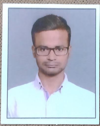 home tutor in Civil Lines Delhi