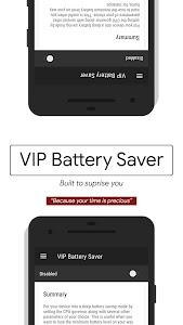 HEBF Optimizer - Battery Saver & Android Toolbox 2 2 5 +