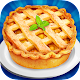 Pie Maker - Sweet Dessert Game (game)