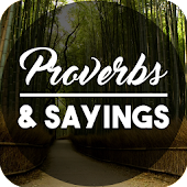 Life Proverbs and Sayings