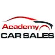 Academy Car Sales