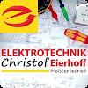 Eierhoff APK