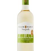 BOGO Peller Estates Sauvignon Blanc