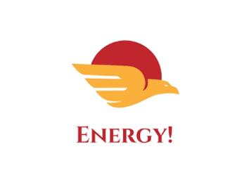 energie fit en vitaal
