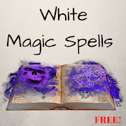 App White Magic Spells APK for Windows Phone