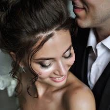 Wedding photographer Olga Artemova (LilOlly). Photo of 10.07.2016