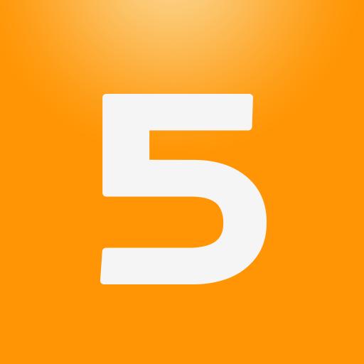 Net5 (app)