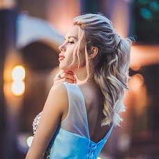 Wedding photographer Olga Shuldiner (schuldiner). Photo of 19.06.2018