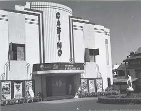 Photo: Theatre - Casino