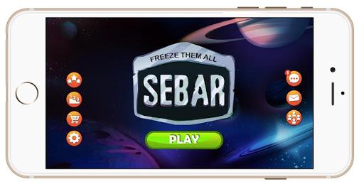 SEBAR 42 screenshots 1