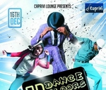 16th December Festive 3D Party : Caprivi Tembisa