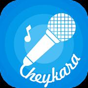Heykara - Sing Karaoke