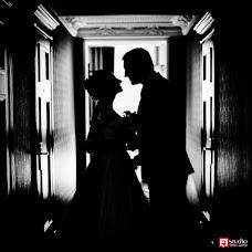 Wedding photographer Evgeniy Rychko (evgenyrychko). Photo of 24.03.2016
