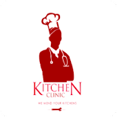 Kitchen Clinic