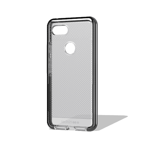 factory authentic 5bd10 b2e74 Tech21 Evo Check Case for Pixel 3