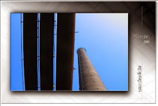 Foto: 2007 08 28 - R 03 09 17 544 - P 016 - Dreileiter
