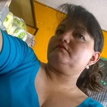 Foto de perfil de ma123ggy