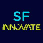 Innovate SF