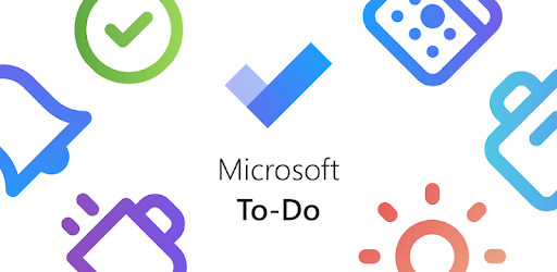 Microsoft To-Do: List, Task & Reminder - Apps on Google Play