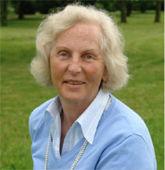 Marlies Schmalix, Heilpraktikerin