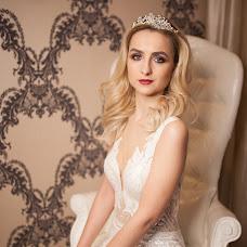 Wedding photographer Andrey Sheypak (Sheipak). Photo of 31.05.2017