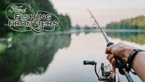Fishing Frontiers thumbnail