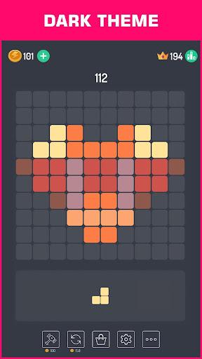 X Blocks 1.4.8 screenshots 7