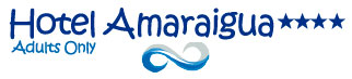 Hotel Amaraigua, Malgrat de Mar, 4* | Web Oficial | Adults Only