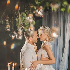 Wedding photographer Anzhela Abdullina (abdullinaphoto). Photo of 18.07.2018