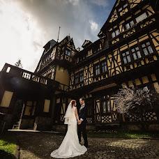 Fotograful de nuntă Dragos Done (dragosdone). Fotografia din 25.11.2015