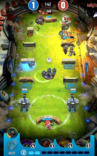Gears POP! 1.62 screenshots 16