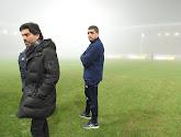 """Mehdi Bayat : """"Je ne vois aucune raison aujourd'hui qui pourrait justifier que l'on doive recommencer ce match à 0-0"""""""
